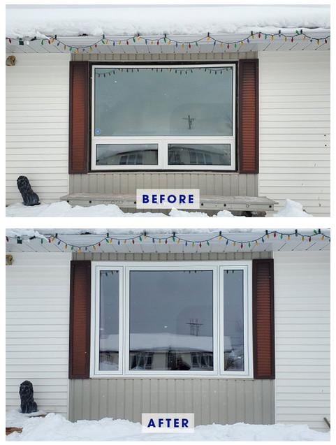 NMG-HZ-Window-Gallery-9.jpg