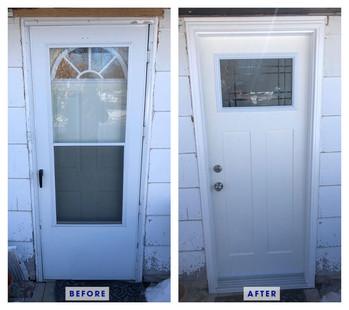 NMG_Residential-Doors_BforeAfter5.jpg