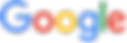 272px-Google_2015_logo.png