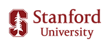 stanford-university-logo-png--1200.png