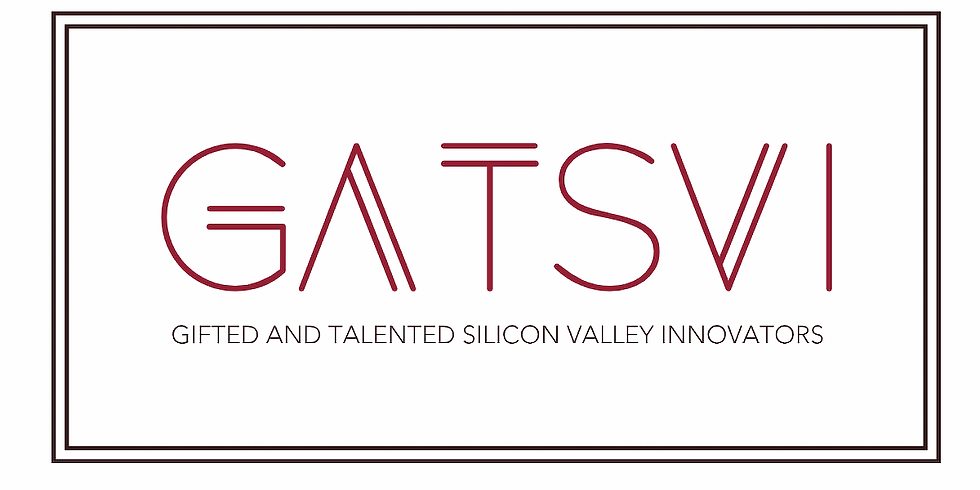Gifted And Talented Silicon Valley Innovators (GATSVI)