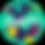GATI logo.png