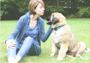Petmasters Interview with Animal Communicator Julie Ulrich