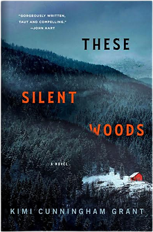 These Silent Woods.png