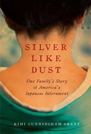 Silver Like Dust.jpg