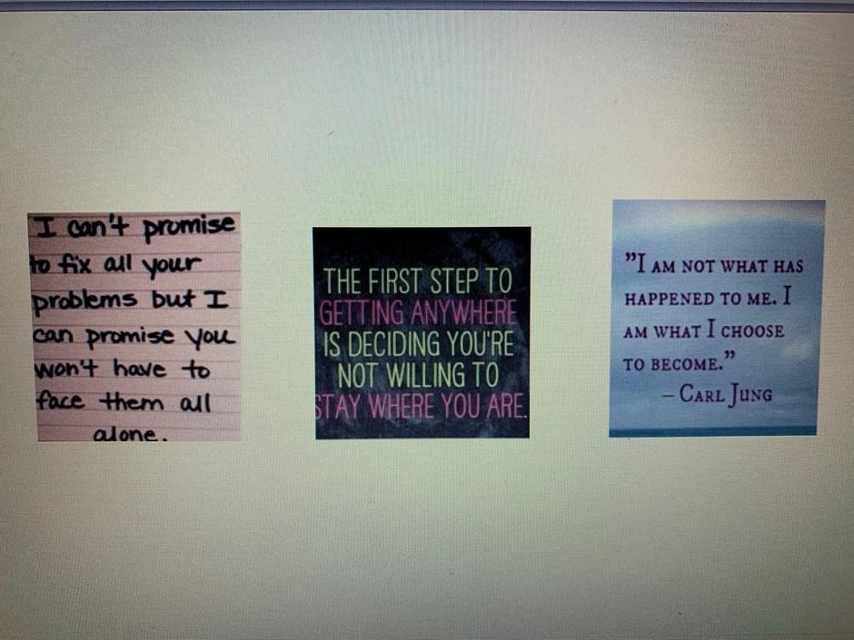 Quotations.jpg