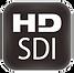 HD-SDI-cameras.png