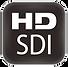 Big Screen SDI Input