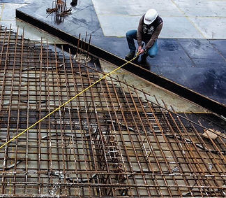 concrete reinforced.jpg