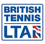 Grandstand Hire for the Lawn Tennis Association
