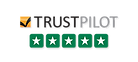 Stage Hire Trustpilot Rating Score