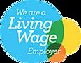 living_wage_logo-fe21740bba9eedaa23fb8f5
