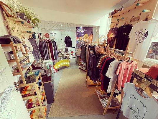 otso Shop 2021.jpg