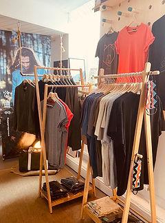 Otso Shop1.JPG