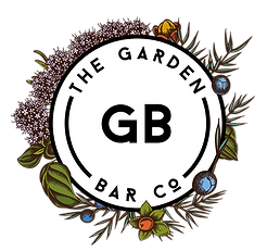 The Garden Bar Co Primary Logo Small.png