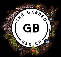 The Garden Bar Co Primary Logo Small.png