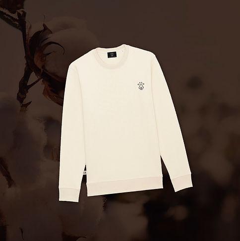 Otso Natural Sweater Front 1.jpg