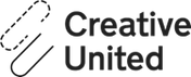 Creative United Logo.png