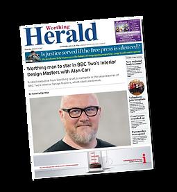 Worthing Herald.png