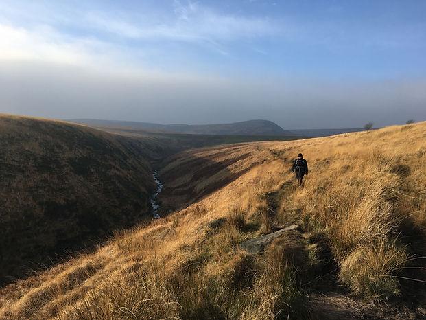 Otso Autumn Challenge Marsden Moor.jpg