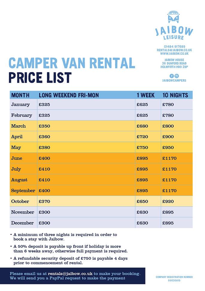 Jaibow Leisure Price List 2021.jpg