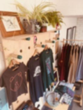 otso shop 2.jpg