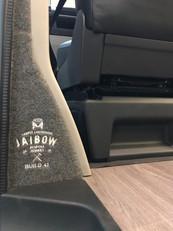 Jaibowb43 upholst.jpg