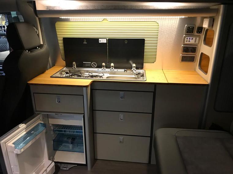 Jaibowb43 appliances.jpg