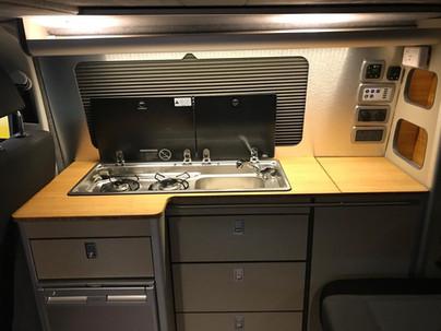 Jaibowb40appliances.jpg