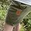 Thumbnail: Forest Shorts