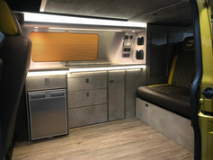 Jaibow build 38 interior.jpg