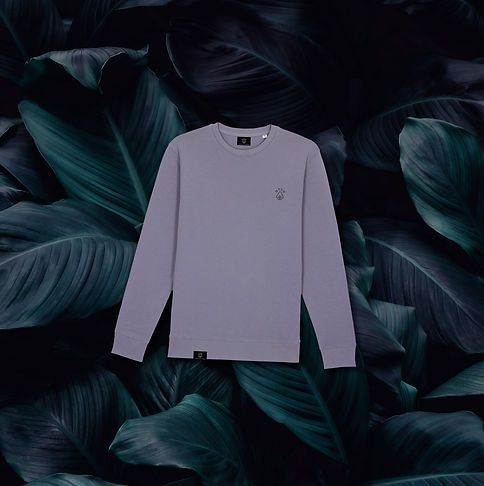 Otso Lava Grey Sweater Front 3.jpg