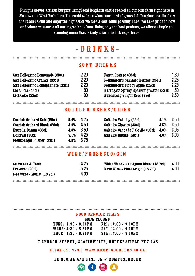Rumpus Burger Menu A5 June 2020 Folded.j
