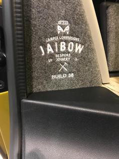 Jaibow build no 38 van.jpg