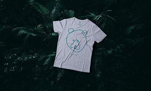 Bear face Serene Blue 2021.jpg