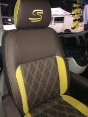 Jaibow b38 Upholster.jpg