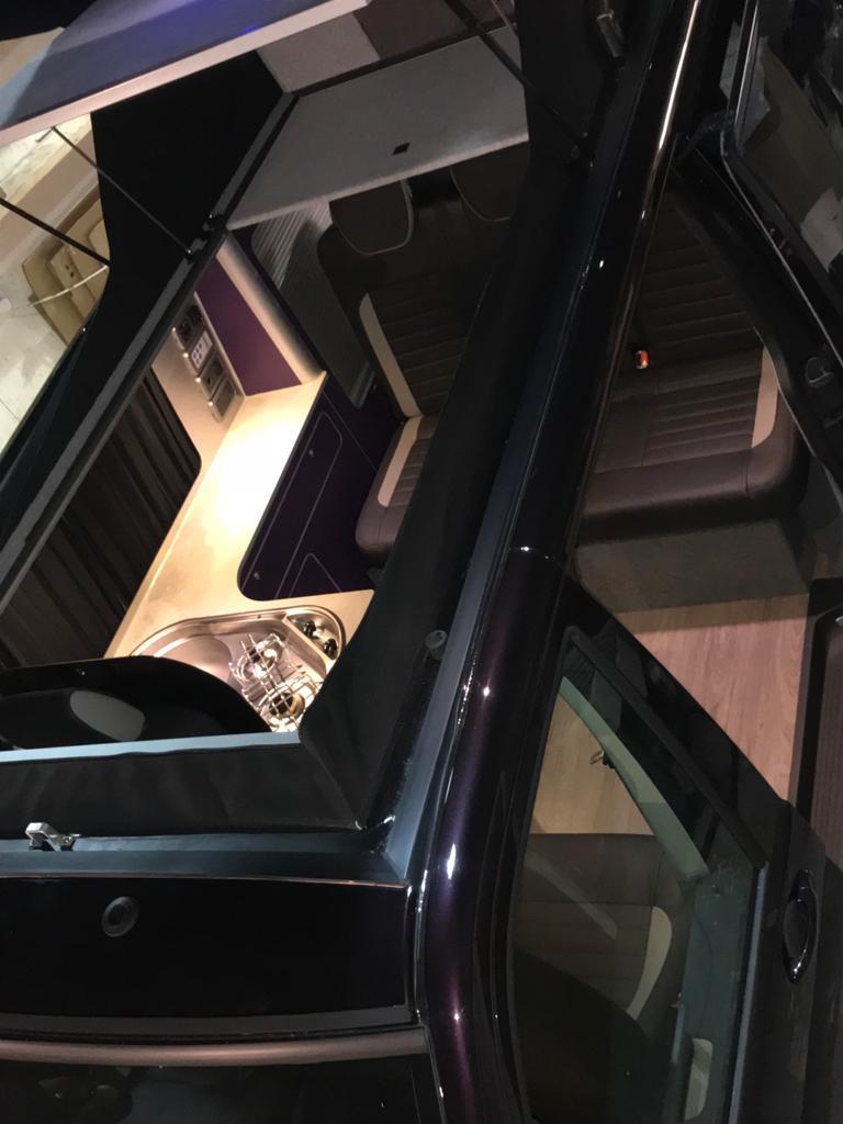 Jaibow b37 roof.jpg