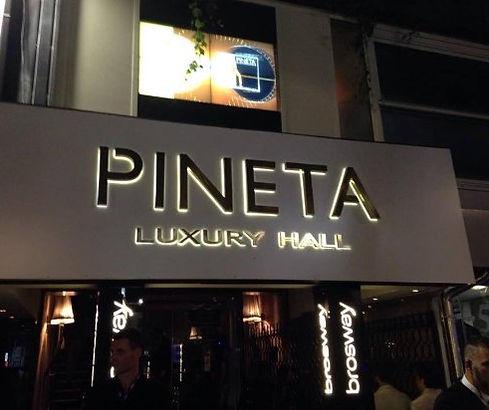 ingresso-del-pineta.jpg