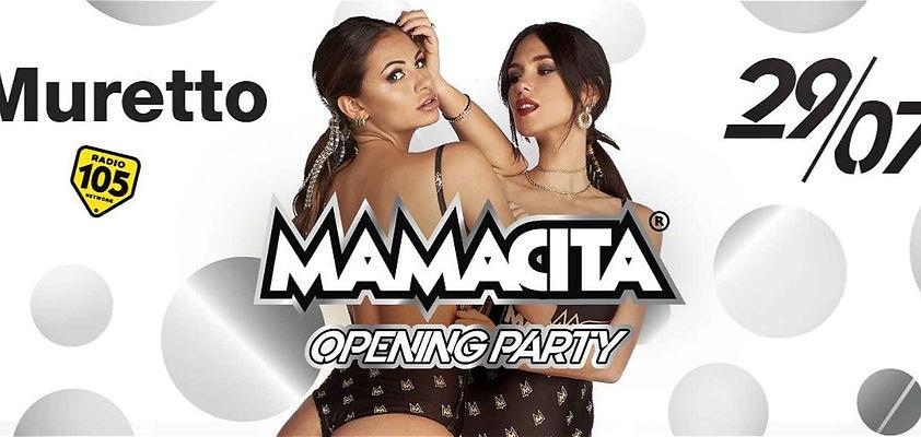 mamacita-muretto-jesolo-riviera-discotec