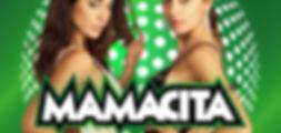 mamacita-musica-riccione-07-agosto-rivie