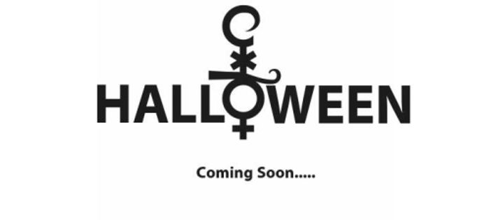 halloween-cocorico-riccione.jpg