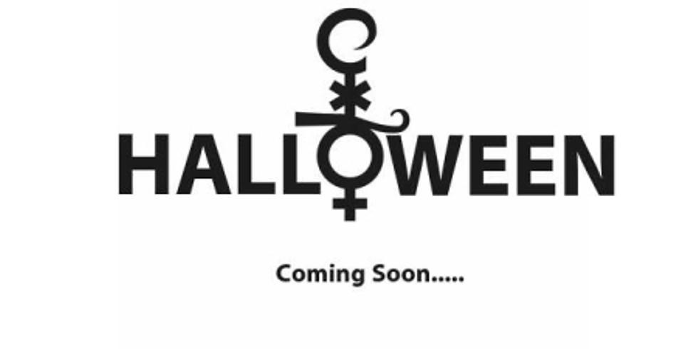 Halloween Cocorico Riccione 2021 Riviera Discoteche Riccione