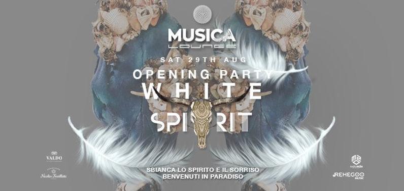 musica-riccione-29-agosto-2020-riviera-d