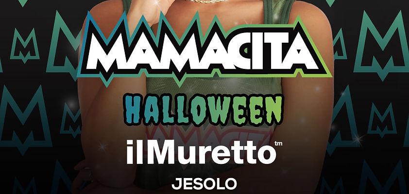 halloween-mamacita-muretto-jesolo-riviera-discoteche-jesolo-venezia.jpg