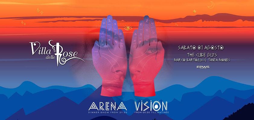 vision-villa-delle-rose-riccione-1-agost