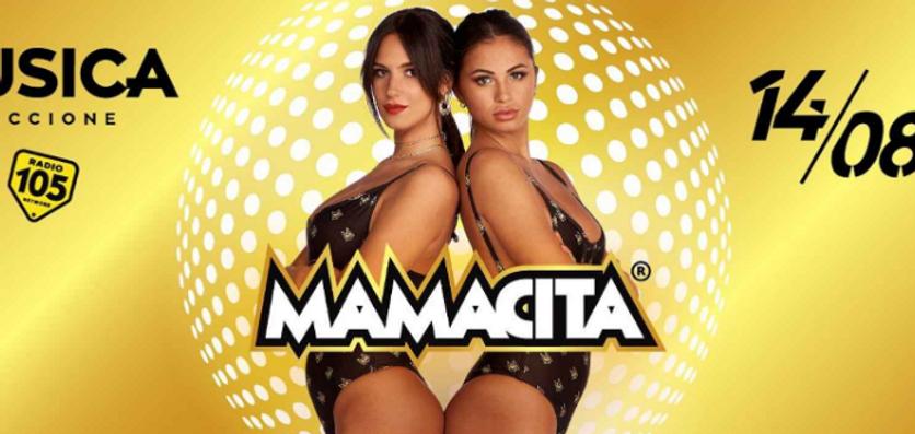 mamacita-musica-riccione-14-agosto-rivie