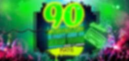 anni-90-matis-bologna-11-gennaio-riviera