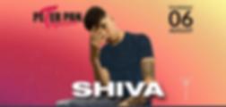 shiva-peter-pan-riccione-6-agosto-rivier