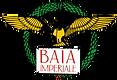 logo-baia-imperiale-riviera-discoteche.p