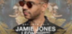 jamie-jones-musica-riccione-18-luglio-20